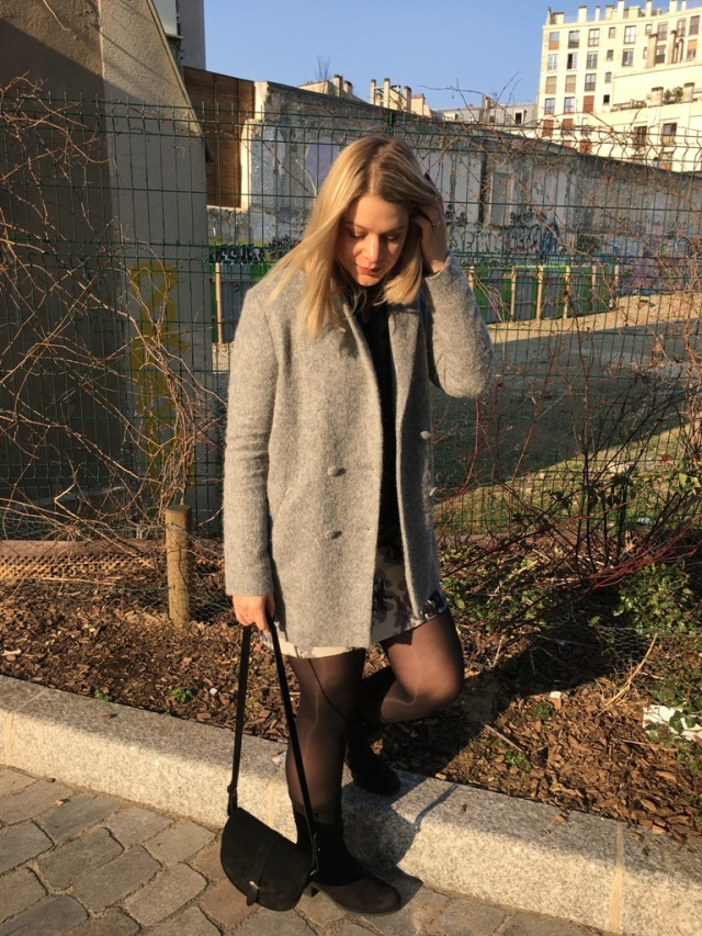 Un look à Paris (9)